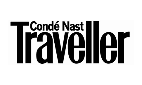 Voting open for Condé Nast Traveller's Readers' Choice Awards 2021
