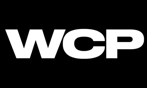 WCP agency represents homes & interiors content creators