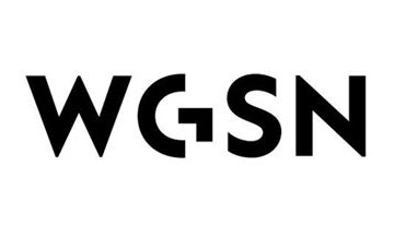 WGSN launches beauty platform WGSN Beauty