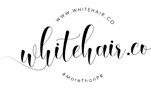 WHITEHAIR.CO appoints Associate PR Director