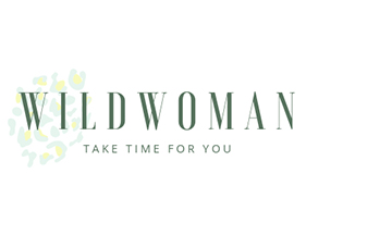 WILDWOMAN takes PR in-house