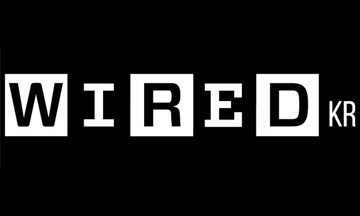 WIRED South Korea launches