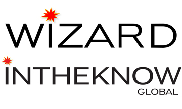 WIZARD and INTHEKNOW announce relocation