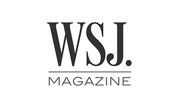 WSJ. Magazine announces launch in China