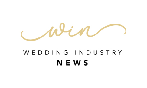 Wedding Media Group appoints group editor