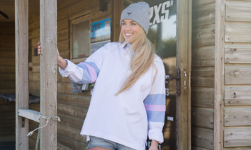 Whale of a Time Clothing appoints Bloxham PR
