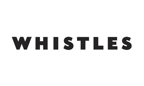 Whistles appoint Communications Admin Assistant