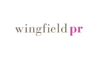 Wingfield PR appoints Account Executive