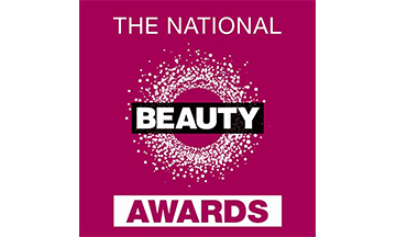 Winners announced at National Beauty Awards 2019