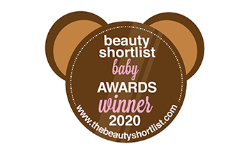 Winners announced for Beauty Shortlist Mama & Baby Awards 2020