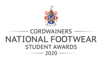 Winners revealed for The Cordwainers National Footwear Student of the Year Awards 2020
