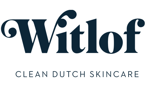 Witlof Skincare launches and appoints Back For Good