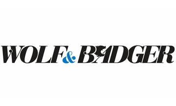 Wolf & Badger appoints PR & Events Manager
