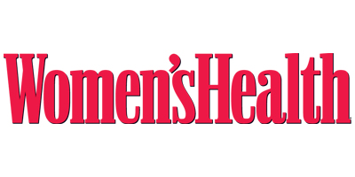 Women's Health - Social Media Editor (maternity cover)