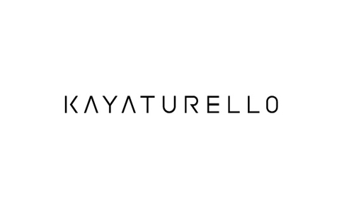 Womenswear label Kaya Turello take PR in-house