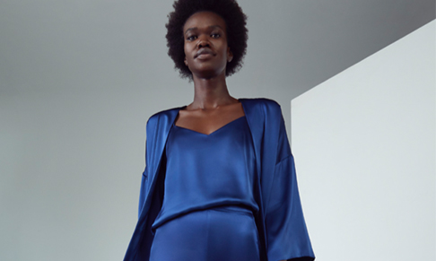 Womenswear label Silked launches and appoints K&H Comms