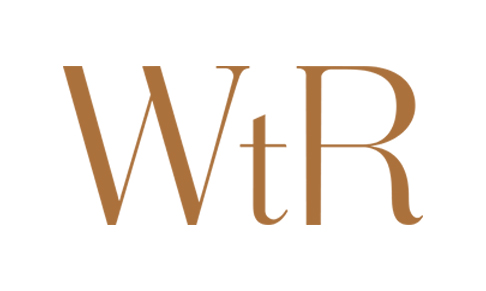 WtR London appoints Digital Marketing & Content Executive