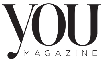 YOU Magazine appoints features director