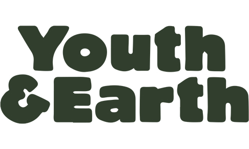 Youth & Earth appoints The Brand Whisperer