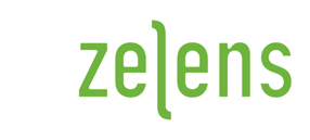 Zelens job - Marketing Manager