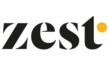 Zest Media Publications Limited relocates