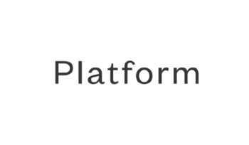 Platform Creative appoints Account Executive