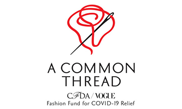 CFDA and Vogue launch Covid-19 relief fund