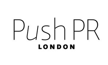 Push PR Executive Beauty Director resumes role