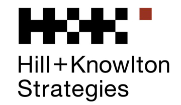 Hill+Knowlton Strategies appoints Senior Account Executive