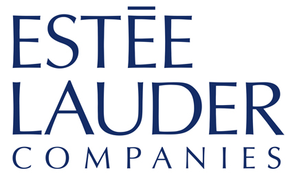 Estee Lauder Companies appoints Social & Communications Manager