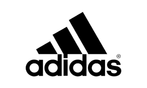 adidas UK appoints Acting PR Manager