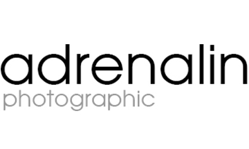 Adrenalin Photographic represents director Tamas Sabo