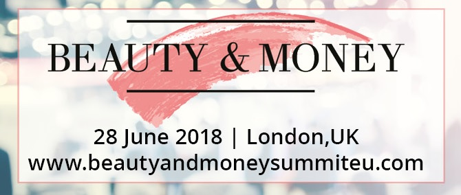 Beauty and Money DIARY directory banner