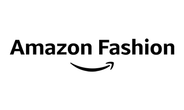 Amazon Fashion appoints Aisle 8