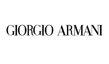 Giorgio Armani appoints Press Officer