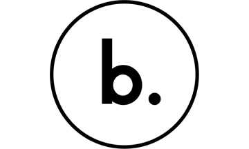 b. the communications agency announces appointments to the beauty team