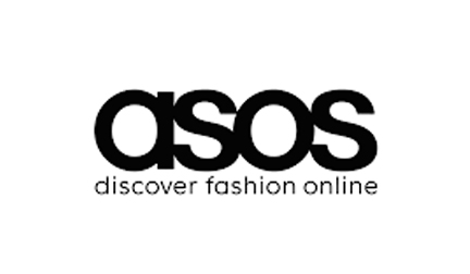 ASOS announces PR team updates