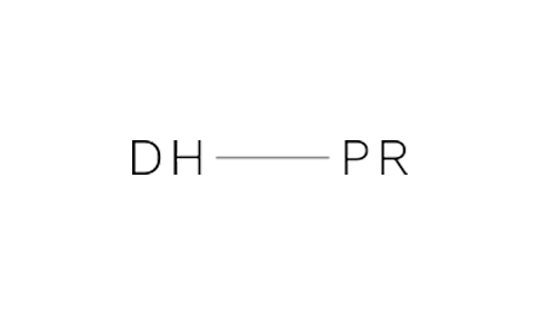 DH-PR appoints Senior Account Executive