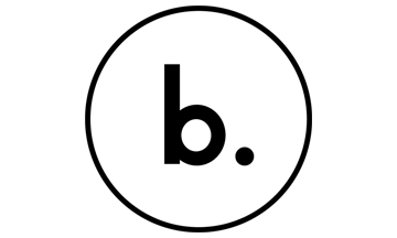 b. the communications agency - Beauty Account Executive