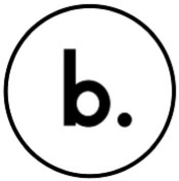 b. the Communications agency Beauty PR