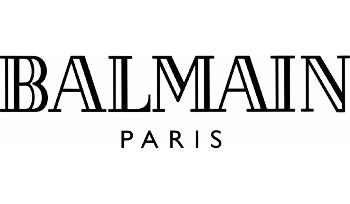 Balmain appoints Txampi Diz as Chief Marketing Officer fashion luxury