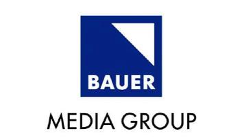 Bauer Media team changes closer bella heat fashion lifestyle