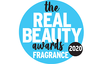 The Real Beauty Fragrance Awards launches