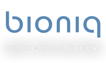 bioniq launches in the UK and appoints PR
