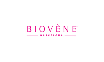 Beauty brand Biovène Barcelona appoints Word Of Mouth Communications
