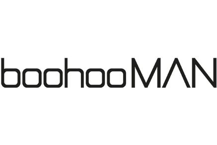 boohooMAN appoints PR Manager
