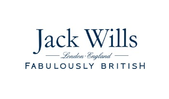 british fashion brand jack wills logo chief marketing officer
