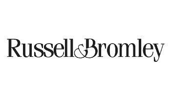 Russell & Bromley names PR & Social Media Officer