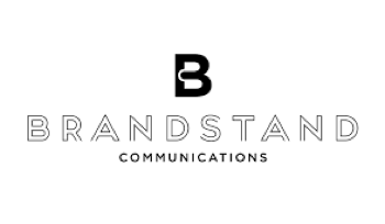 BRANDstand Communications represents David Peters