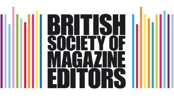 2017 British Society of Magazine Editors Awards winners announced